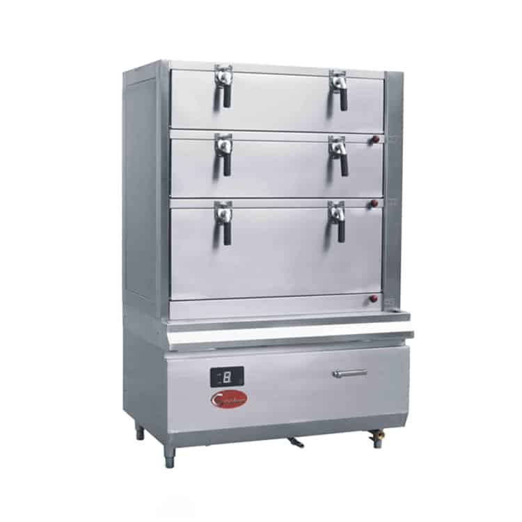 convection steamer commercial seafood steamer commercial fish steamer commercial oyster steamers