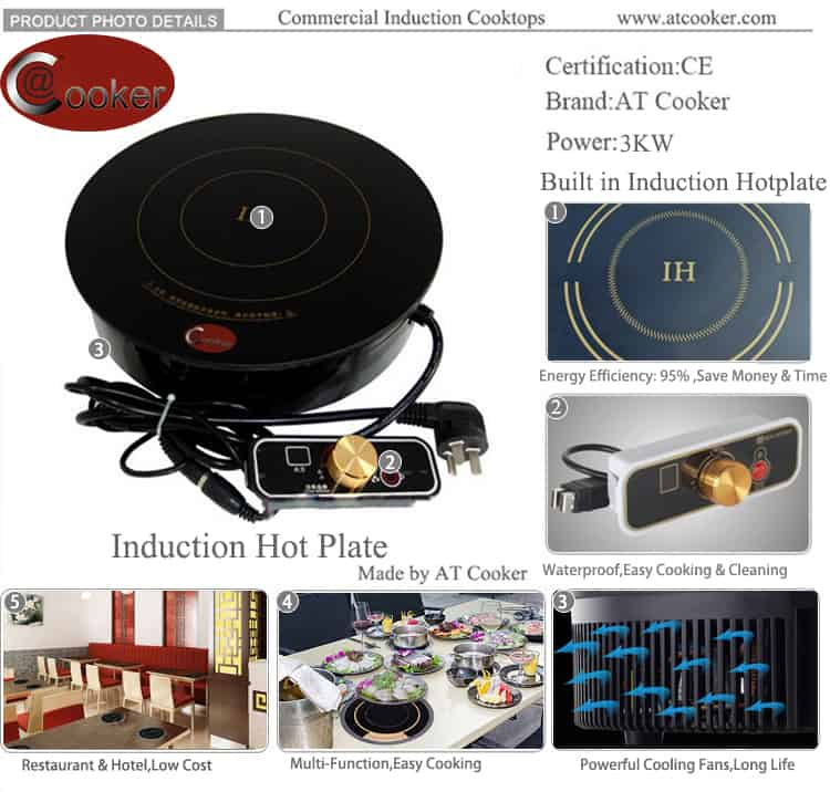 commercial hot plate for sale heavy duty commercial hot plates